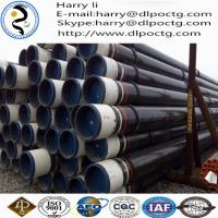 Buy cheap shopping spiral welded steel pipe for galvanized steel pipe spiral welded borewell pipes from wholesalers