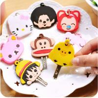 Buy cheap Cute animal lovely key cap from wholesalers