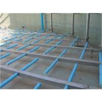 Buy cheap air ventilation from wholesalers