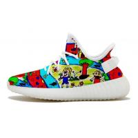 Buy cheap 35-47#Directly  Factory Made Custom Sports Shoes Sneakers Footwears from wholesalers