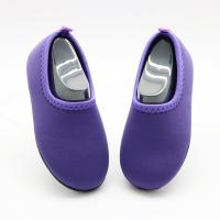 Buy cheap Convenient  Toddler  Winter Fur Shoes Ultra Soft Premium Faux Fur Lining from wholesalers