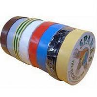 Buy cheap 1 mil Polyimide masking tape from wholesalers