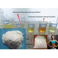 Buy cheap Bulking Cycle Hormone Muscle Building Steroids Boldenone Ace Bold Acetate CAS No 2363-59-9 from wholesalers
