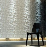 Buy cheap Low Price Home Wall Decorative Insulated Interior PVC Stone Wall Panels from wholesalers