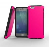Buy cheap Cheap cost waterproof iphone case cover various color product