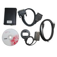 Buy cheap VVDI VAG Commander Vehicle Diagnostic Tool from wholesalers