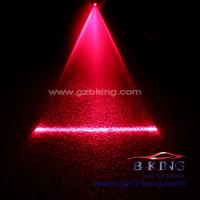 Buy cheap Newest Car Universal Anti-Collision Laser Fog Light product