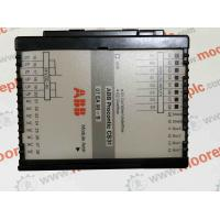 Buy cheap ABB Module 3HNE00313-1 ABB 3HNE003131 TEACH PENDANT S4C New Sealed from wholesalers