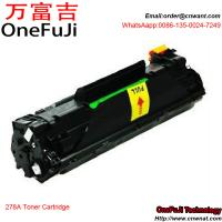 Buy cheap Easy Refill Toner Cartridge 435A 436A 278A 285A 388A Toner Refill Laserjet from wholesalers