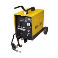 Buy cheap Flux & Mig Welder(MARS 180) from wholesalers