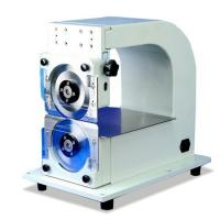 Buy cheap PCB Depanelizer Machine Motorized PCB Separator With One Year Warranty from wholesalers