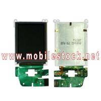 Buy cheap Sony Ericsson Lcd from wholesalers