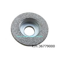 Buy cheap 36779000 WHEEL, GRINDING, 60 GRIT, S-91/S-93-7 , Especially Suitable For Gerber Cutter Parts XLC7000 / Z7 product