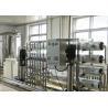 Buy cheap Platinum Palladium On Carbon Pt Pd C Catalyst Cas 7440-05-3 For Surfactants Pharma from wholesalers