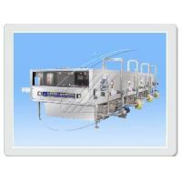 Buy cheap Filling Line Pasteurizer (PET Bottle) from wholesalers