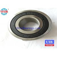 Buy cheap 30mm ABEC 3 Chrome Steel Gcr15 Bearings 3306 2RS Custom For Parameters Automobile from wholesalers