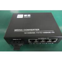 Buy cheap MAI Fiber Optic Converter from wholesalers