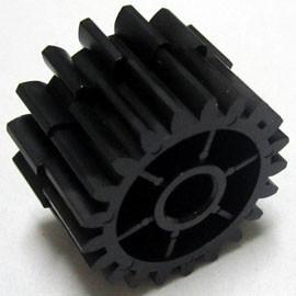 Buy cheap no-ritsu minilab gear A057981-01 photo lab supply product