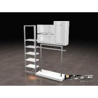 Buy cheap Metal Rack Stand from wholesalers