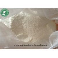 pharma grade steroids for sale uk