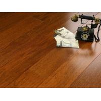 Buy cheap Hospital Click Lock PVC Vinyl Flooring With SGS from wholesalers