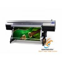 Buy cheap Large format printers Roland Soljet PRO Iii Xj-640 64-Inch Printer from wholesalers