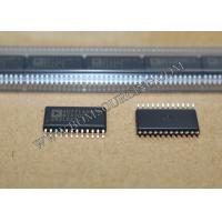 Buy cheap AD7714ARZ-5 24 Bit Integrated Circuit IC Chip 1 Sigma Delta 24-SOIC from wholesalers