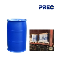 Buy cheap Architectural Coatings 95.0 Wt% Ethyl Ester , ISO9001 Ethyl 2 Methyl Acetoacetate product