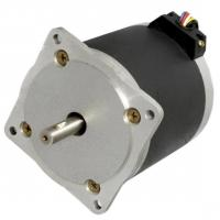 Buy cheap High Efficiency Small Stepper Motor High Torque , Nema 34 Stepper Motor  from wholesalers