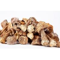 Buy cheap Supply Organic Agaricus blazei Murrill powder from wholesalers