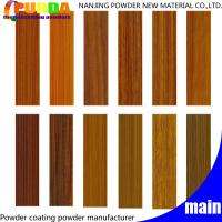 Buy cheap High Gloss Thermal Transfer Coating Reliable Good Flow - Out Properties from wholesalers