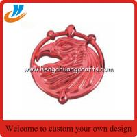 Buy cheap Customized Fridge Magnet,customized your own design fridge magnet product
