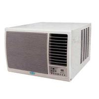 Buy cheap wall mounted air conditioner from wholesalers