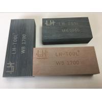 Shoe Sole / Automobile Model Making Board Polyurethane Material High Density