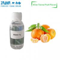 Buy cheap Taima More than 500 kinds of flavours high concentrated orange flavor/orange flavour/ liquid flavor with USP Grade product