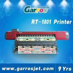 Buy cheap DTG printer,digital textile printer,t-shirt,silk,wool,cotton printing machine from wholesalers