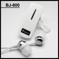 Buy cheap Fashional bluetooth stereo headset for iphone from wholesalers