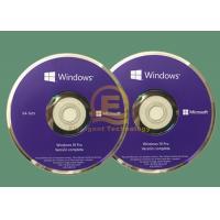 Windows 10 Professional 64 Bit Spanish Version 100% Original Microsoft Windows Software