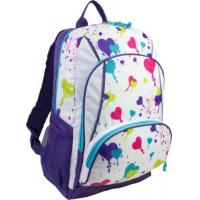 Buy cheap day backpack soft backpack fashionable nylon travel bag backpack from wholesalers