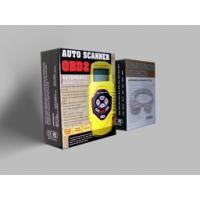Buy cheap highend vehicle vehicle fault diagnostic code reader for American Cars-T79 from wholesalers