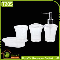 Manufactured home prices quality manufactured home for Bathroom accessories sets on sale