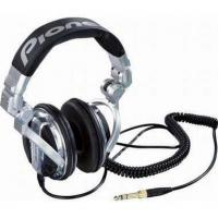 Buy cheap New Pioneer HDJ-1000 Pro Dj Headphone HDJ1000 from wholesalers