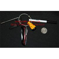 Buy cheap jailer key ring 0 standard jailers key ring from wholesalers