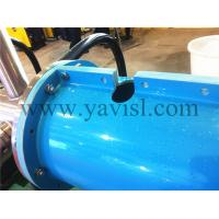 Buy cheap fiberglass FRP GRP cover, engine cover, body shell price from wholesalers