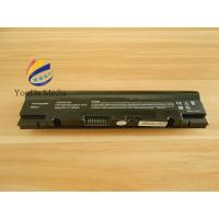 Buy cheap Asus Eee PC computer battery replacement  A32-1025 For Laptop R052CE from wholesalers