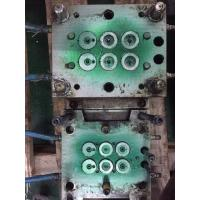 Buy cheap Custom designed high-precision plastic injection mould for model airplane from wholesalers