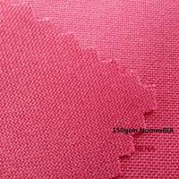 Buy cheap Nomex fabric from wholesalers