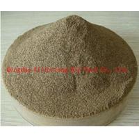 Buy cheap Food Ingredients , Dyestuff Agent Sodium Alginate Powder / Sodium Salt  series from wholesalers