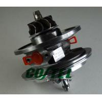 Buy cheap BV43 Turbo core  53039880190 53039880133 53039880140 for Audi A4 A5 Q6 Seat Exeo 2.0 TDI-CR PL48, CAGA CAGB CAGC from wholesalers