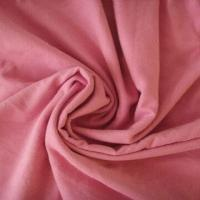 Buy cheap Polar Fleece Fabric, Suitable for Blanket and Winter-wear Outfit from wholesalers
